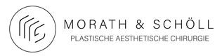 Plastische Chirurgie München | Dr. Morath & Dr. Schöll Logo